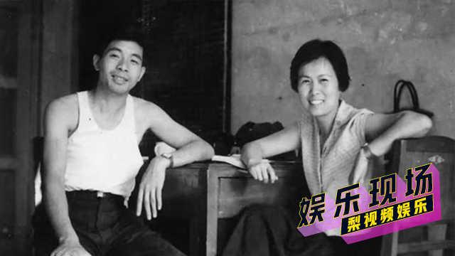 杨洁写书回忆《西游记》是因为他