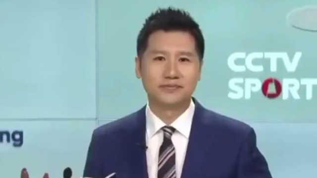 亚运会LOL中国队夺冠