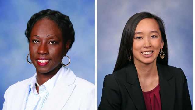 非裔议员竞选时辱骂华裔对手后致歉