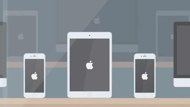 这么多巧合,难道苹果不是人创造的?