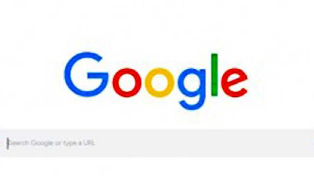 十周年搞大新闻 Chrome 69界面大变