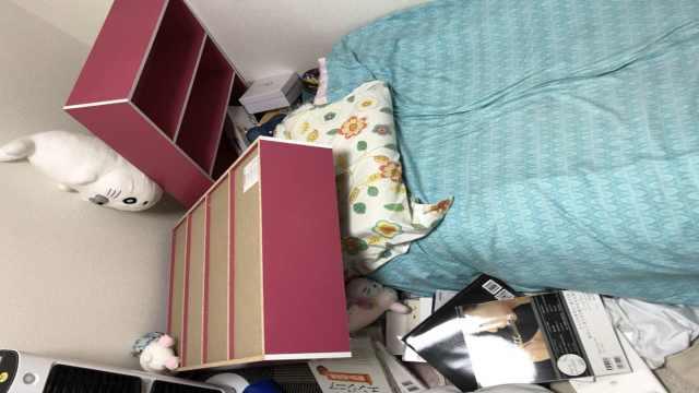 台风刚刮过,北海道又6.9级地震!