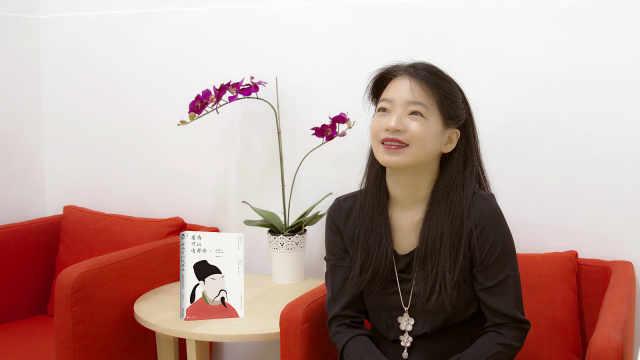 杜甫等盛唐的诗人为什么普遍晚婚?