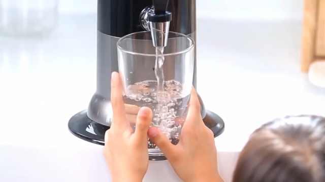 人长时间不喝水身体会发生哪些变化