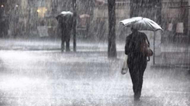 极端天气肆虐意大利全境,多人伤亡