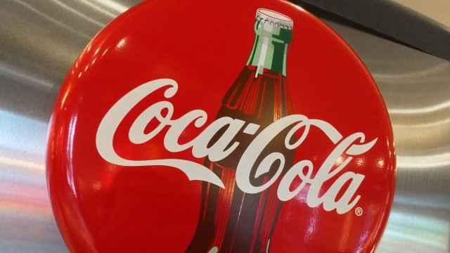 墨民众可乐代水,糖尿病死亡率增3成