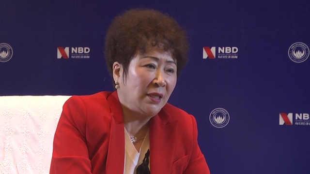 曹世如:融合需要协同共赢创新发展