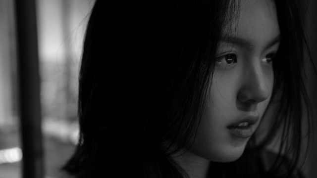 李咏16岁女儿出小说:父亲知,无遗憾