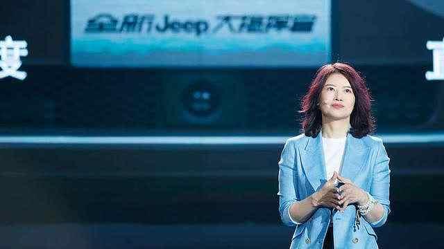 """月亏300万,Jeep经销商成""""负翁""""?"""