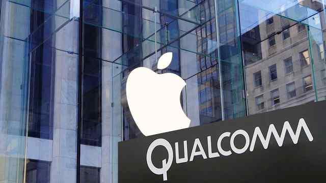苹果回应:中国消费者可买所有型号