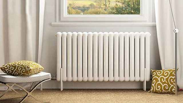 新房装修,到底选地暖还是暖气片?
