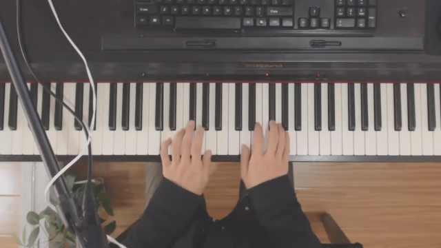 即兴伴奏:实用型配和声指南