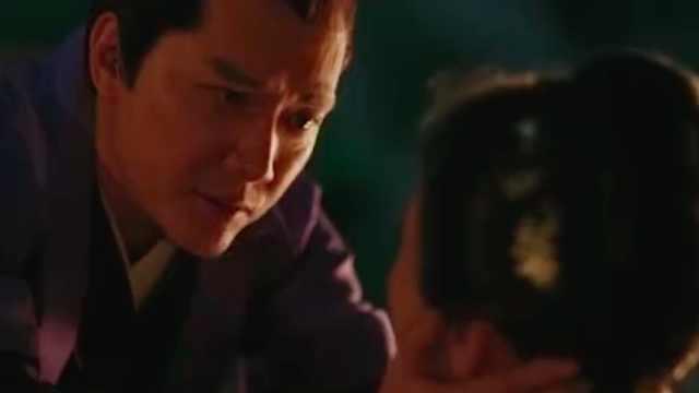 《知否》剧迷给冯绍峰送眼药水