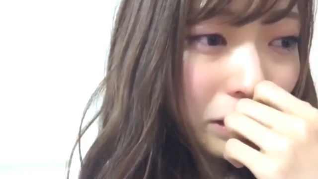 受害者道歉?日本偶像引发国际关注