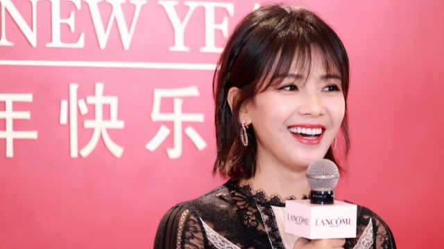 劳模刘涛透露:今年会上央视春晚