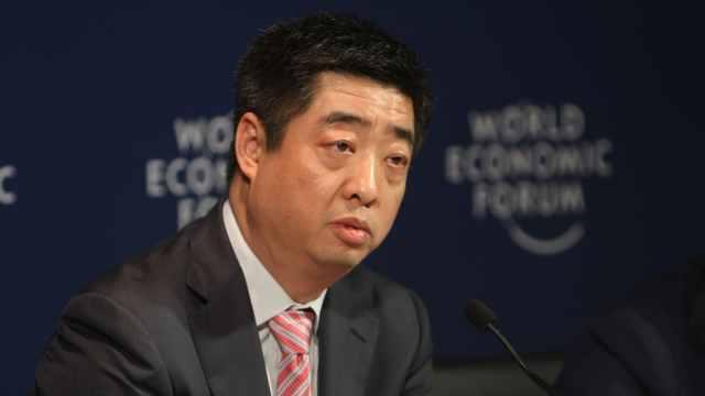华为:2019年将在20个国家落地5G