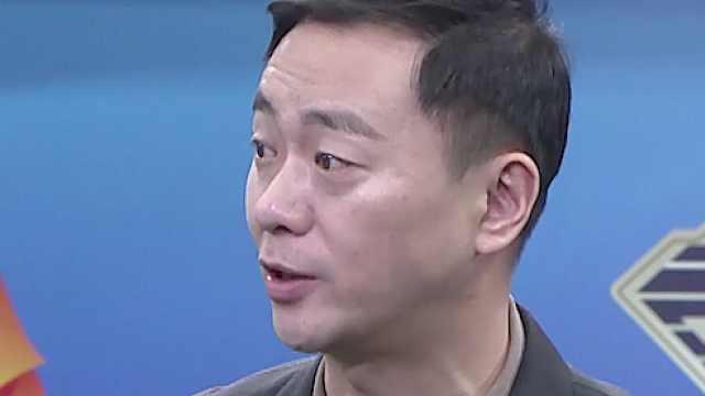 奎罗斯教练八年打造亚洲第一