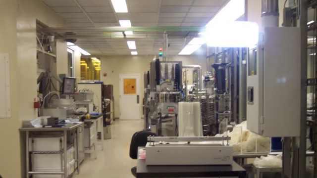中国博士斯坦福实验室里自缢身亡