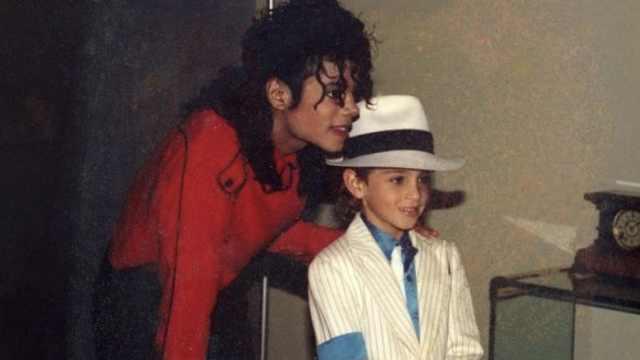 全球多家电台禁播迈克尔杰克逊歌曲