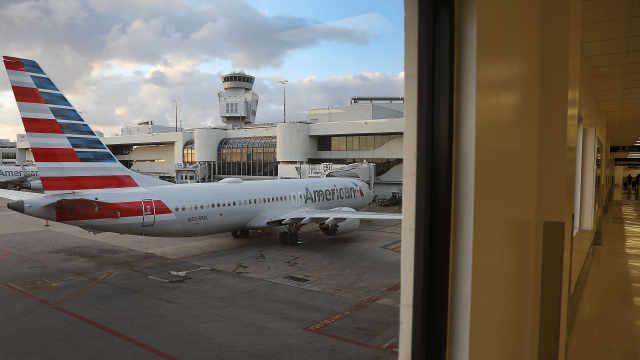 全球停飞737Max:波音面临巨额损失