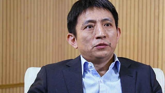 中国出台《外商投资法》