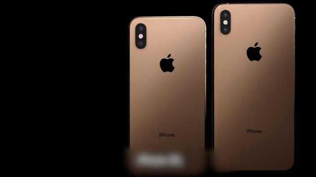 苹果价格三连跌,专家:将再降千元
