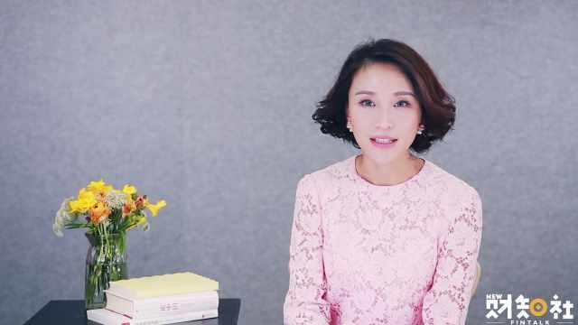 有500万,国内买房or泰国置业?