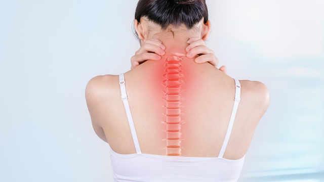 新研究:多数止痛药不适用于女性