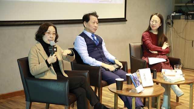 低欲望日本:父辈996,这代不生育