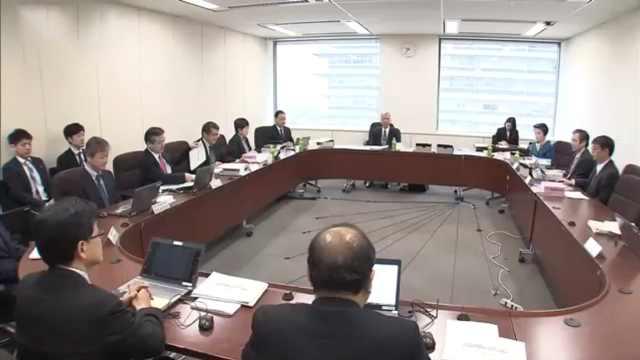 日本向4家运营商分配5G信号频段