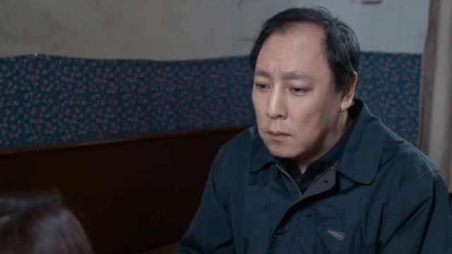 当苏大强有吴彦祖的脸,还忍心骂吗