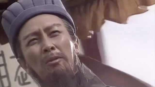 观看_鬼畜蔡徐坤惹争议,其他明星怎么看_文娱小队长-梨视频官网-Pear