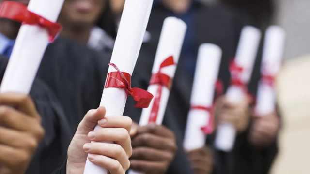 澳洲高校被曝对留学生取消英语要求