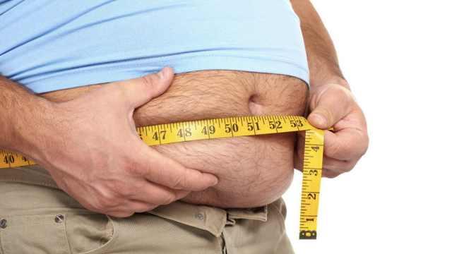 窮人更易肥胖:心理困擾情緒化飲食