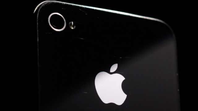 十年中最经典的5款苹果产品
