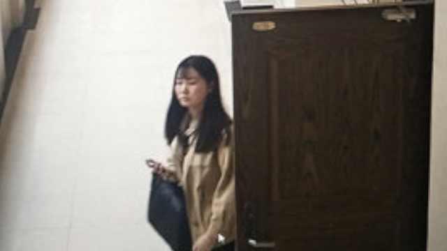 江西大四女生失联5天,学校警方寻人