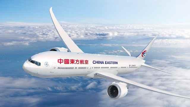 中国三大航空公司向波音提出索赔