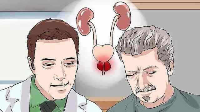乳腺癌药物对治疗前列腺癌同样有效