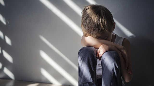 警钟!加工食品可能导致儿童自闭症