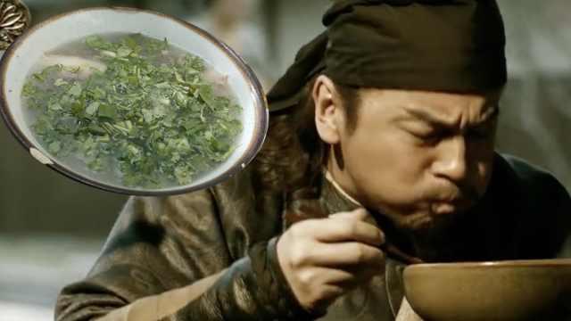 1275年前的水盆羊肉,凭啥这么香
