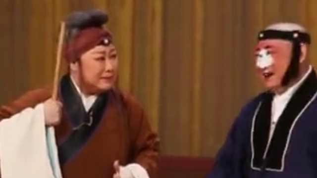 天津市惠民演出季邀您共赏