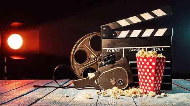 影视公司上半年比惨:华谊亏最多