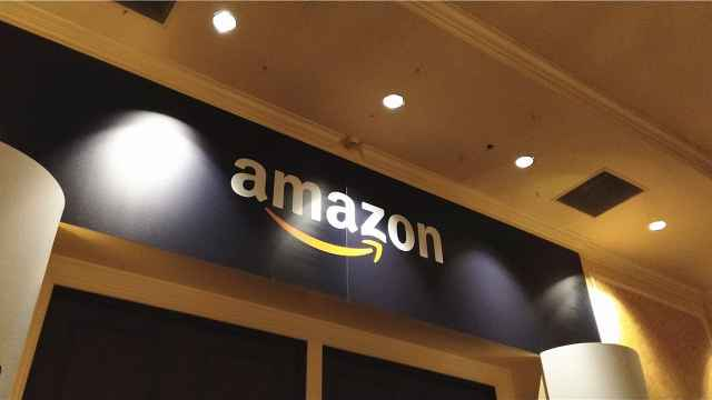 亚马逊中国电商业务7月20日关闭