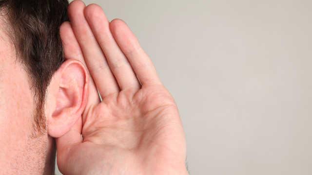 日本科学家:超重可能损害听力