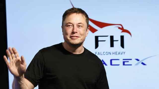 SpaceX星际飞船火箭两到三个月首飞