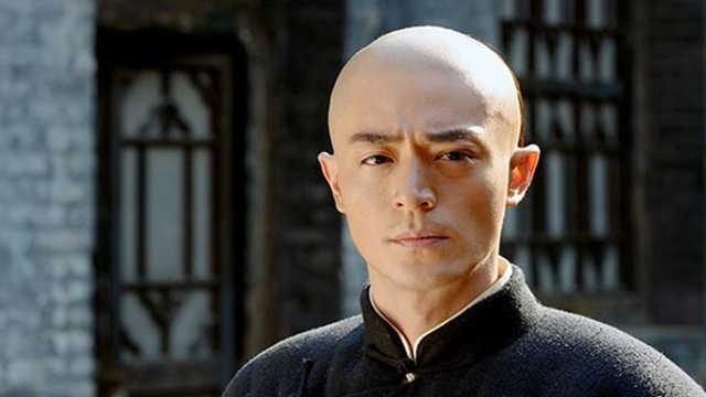 中国历史上最奇怪的姓氏