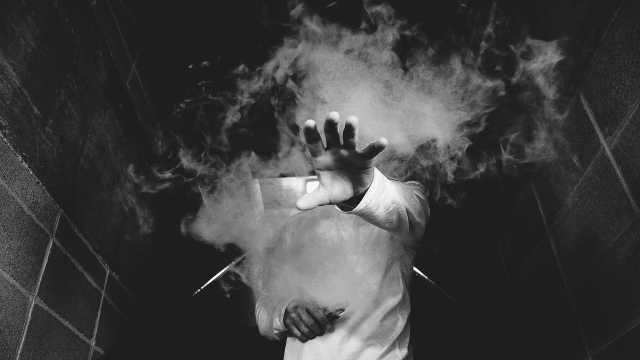 世卫组织:不要轻信电子烟宣传