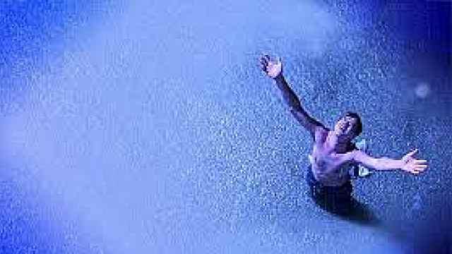 肖申克的救赎25周年,全球重映纪念