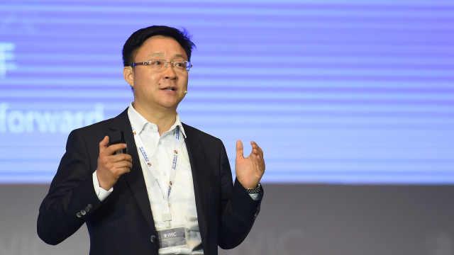 刘庆峰:中国学生60%作业重复无用