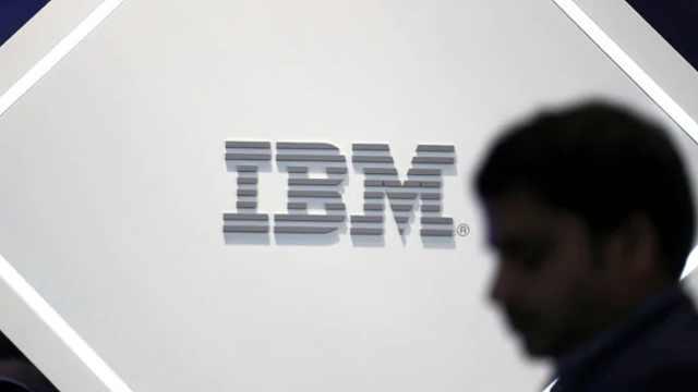 IBM违规解雇10万员工:高龄员工遭殃